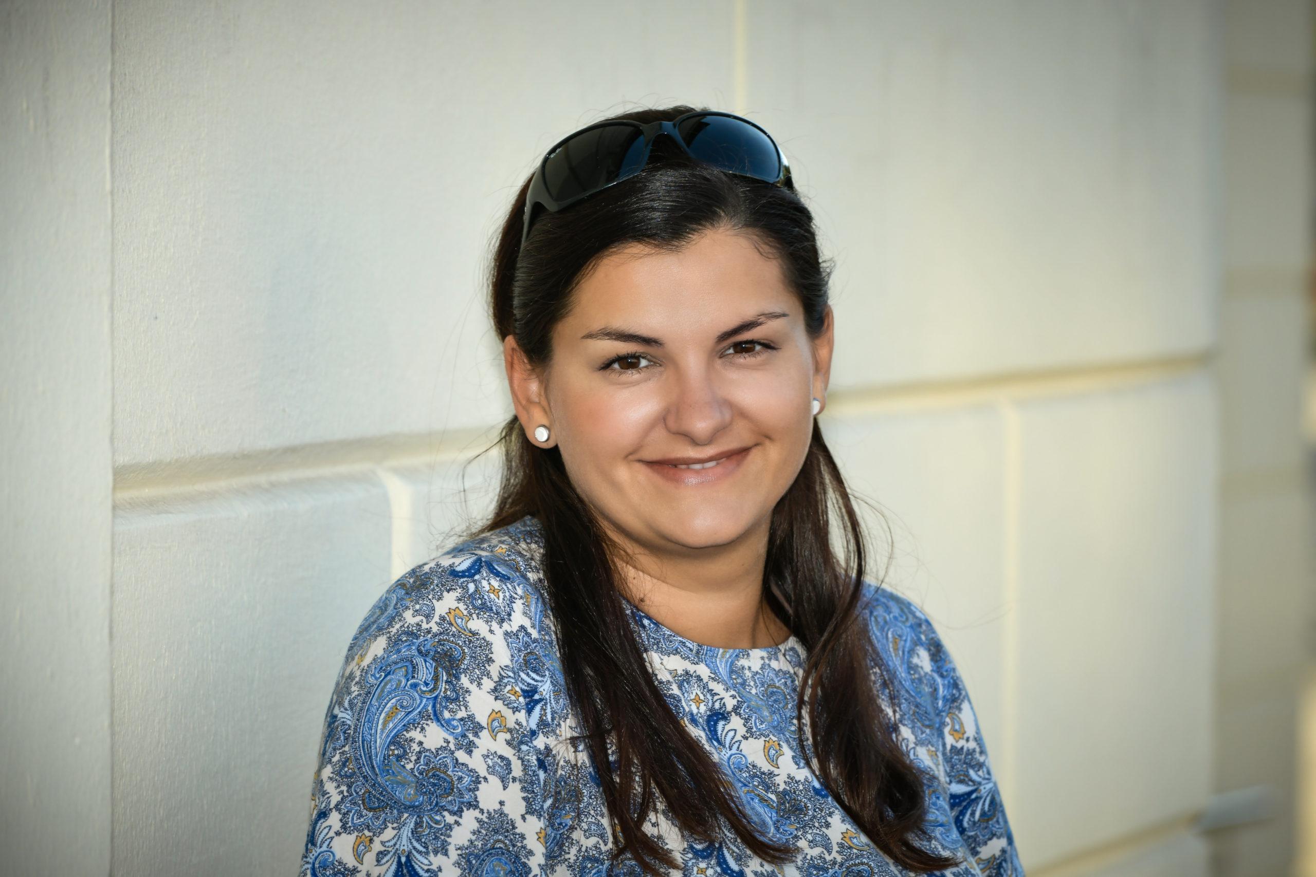 Ramona Förster
